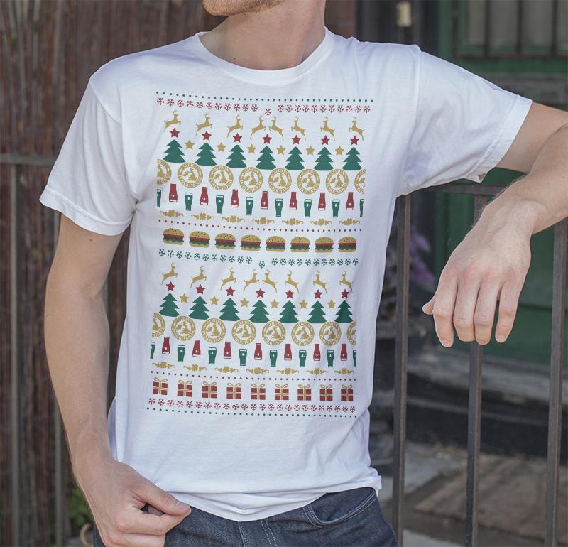 Tshirt-homme2