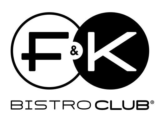 logo-fandk
