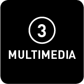 multimediav2