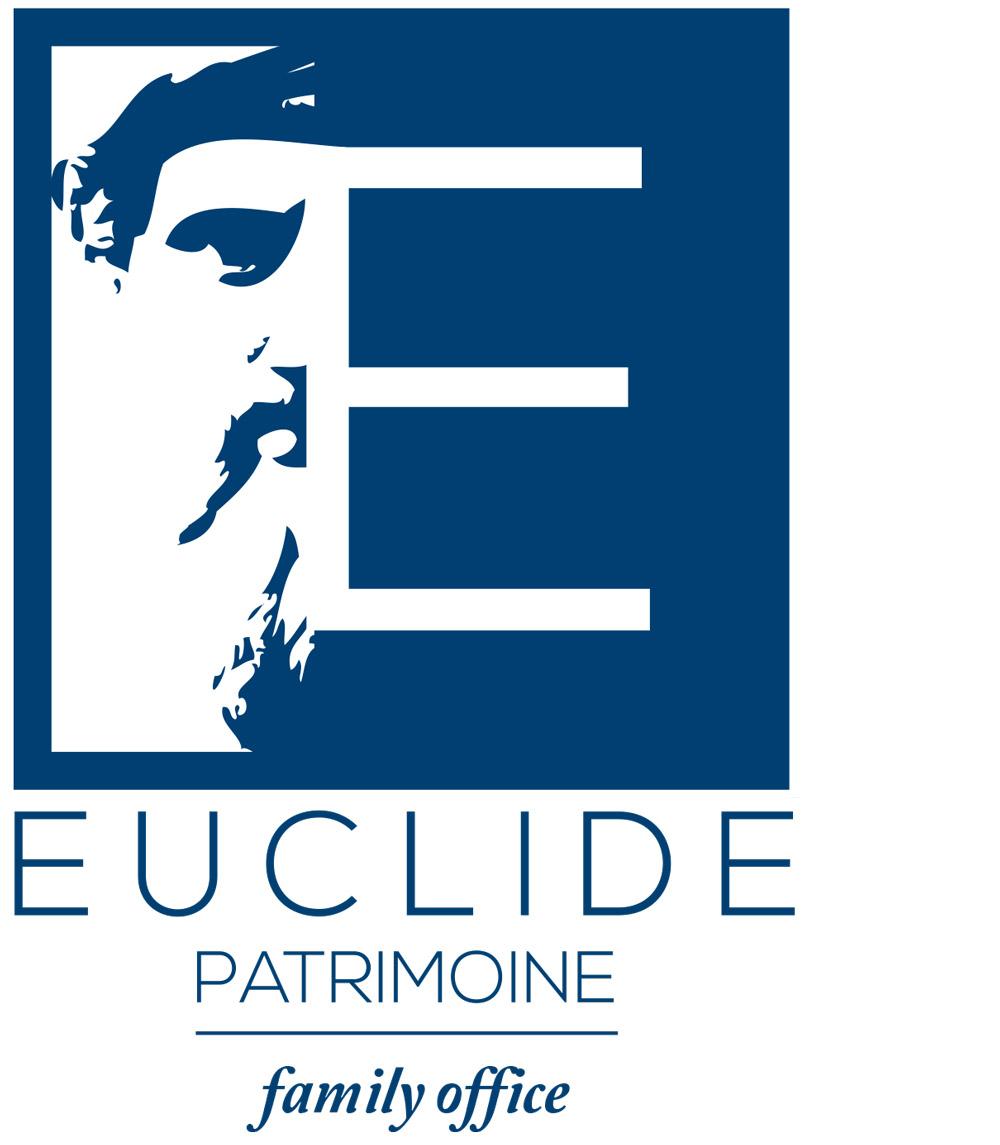 1LOGO-EUCLIDE
