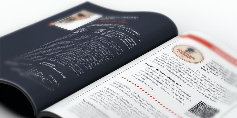 Magazine-2
