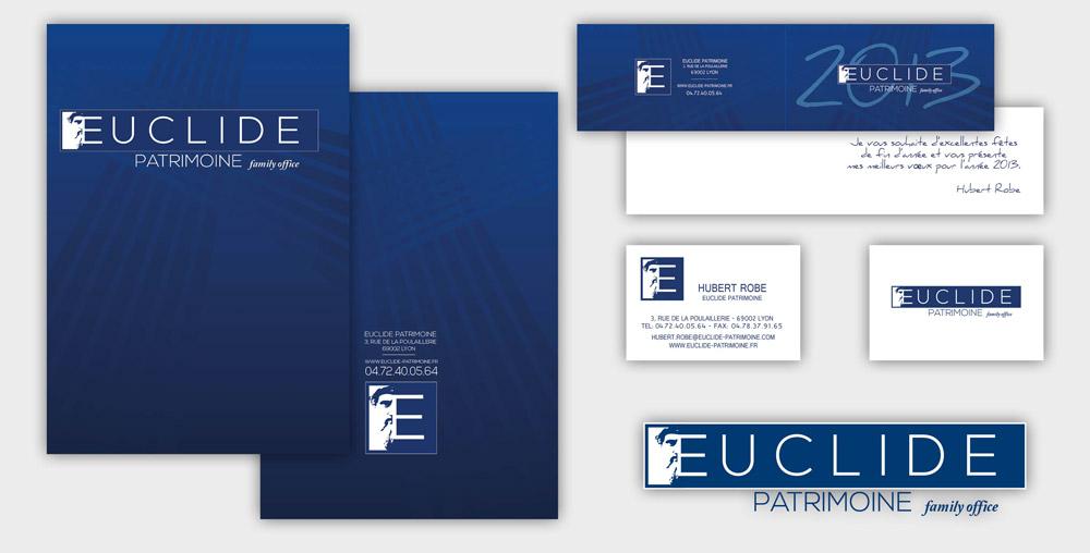 Planche-EUCLIDE