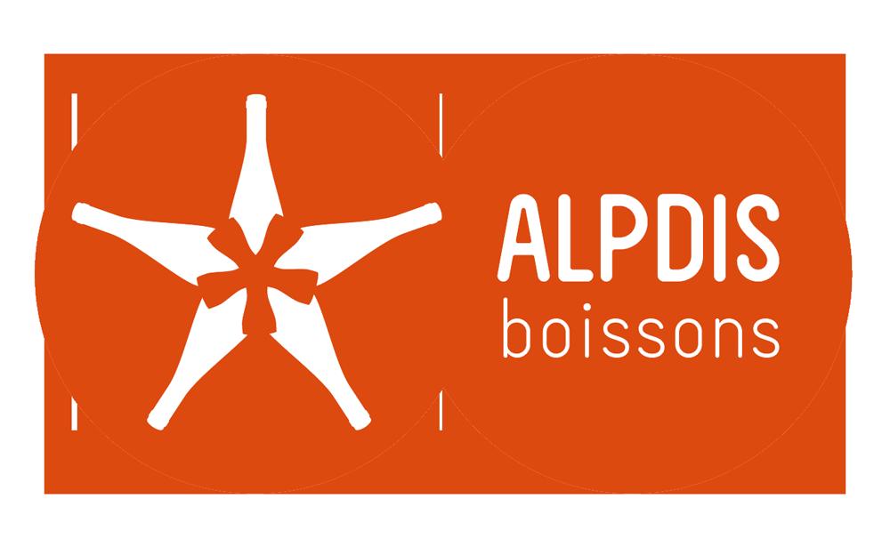 logo-alpdis