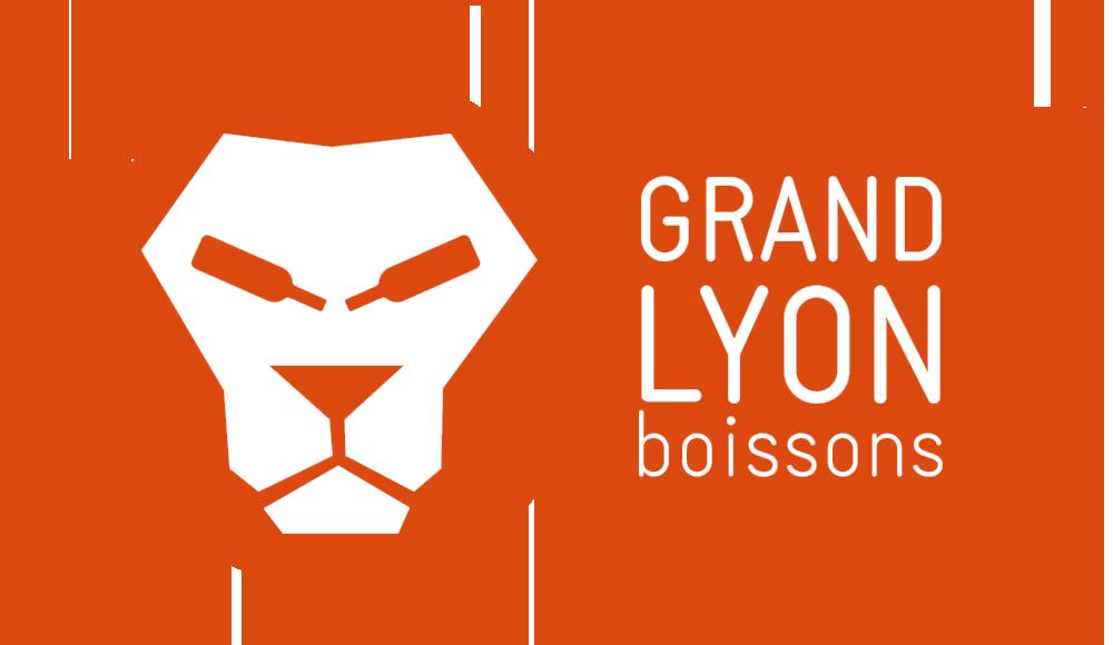 logo-glb