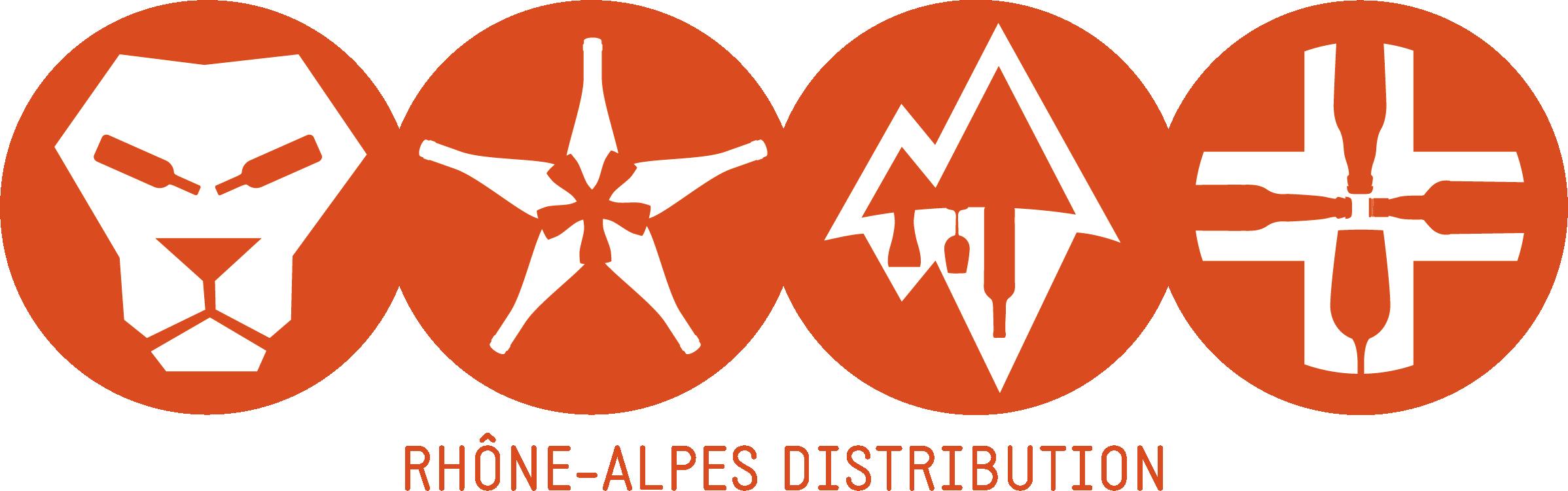 logo-rad-2014